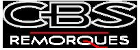 Logo CBS Remorques