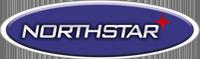 Logo Northstar Boats